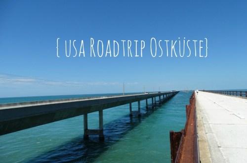 Seven Mile Bridge Key West Florida