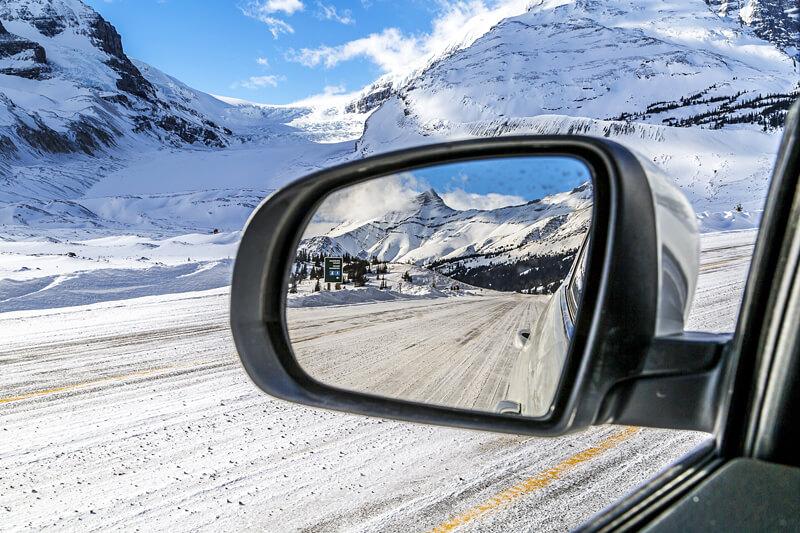 Icefields-Parkway-Travelita-3