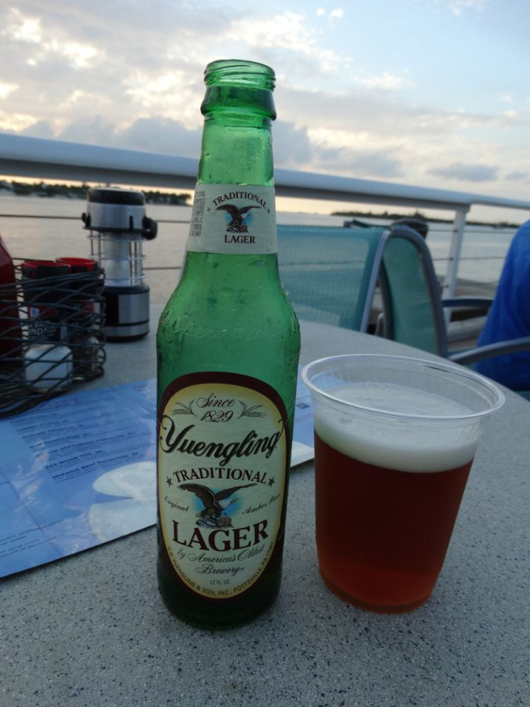 Beer Key west