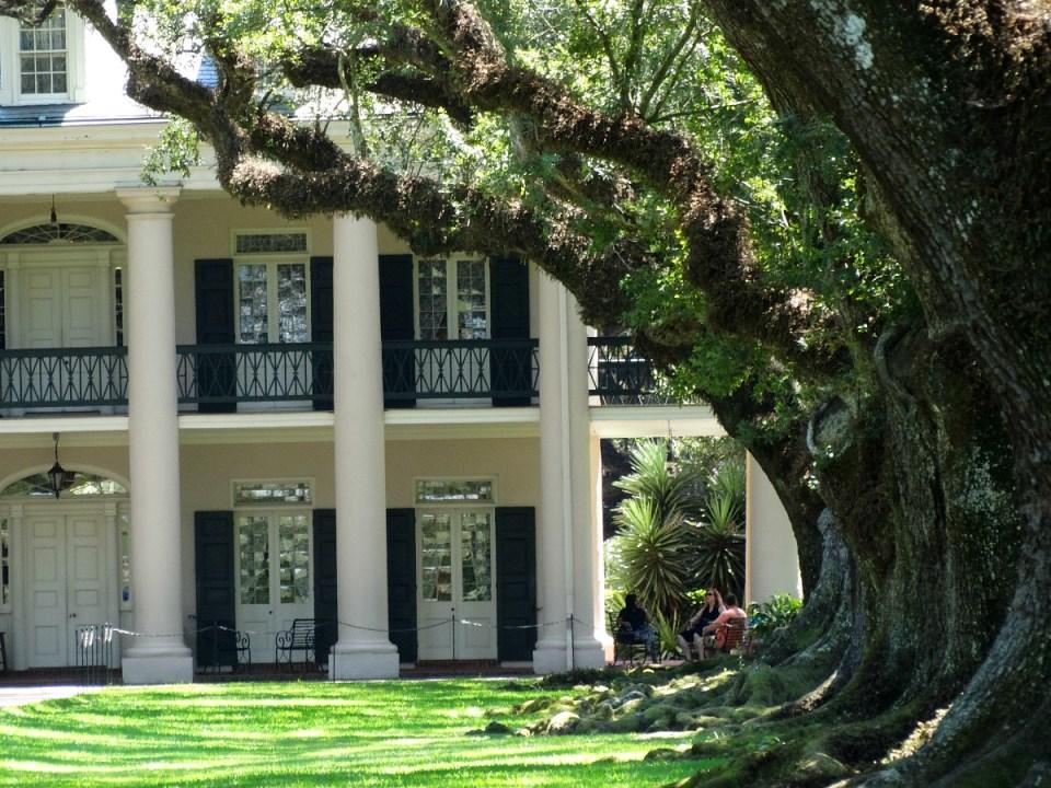 oak-alley-plantation-vacherie