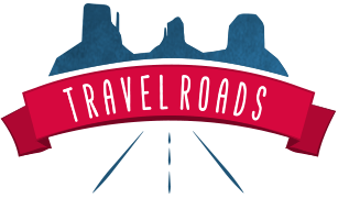 Travelroads