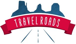 Travelroads