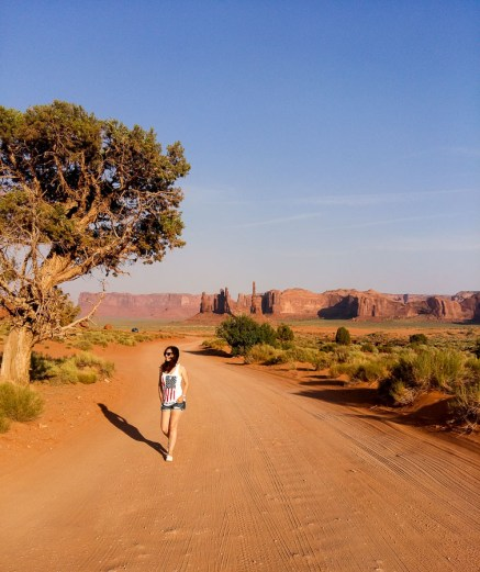 monument valley-4