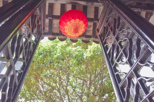 China Suzhou Shanghai (1 von 1)-16