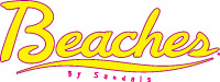 beaches-resorts-logo