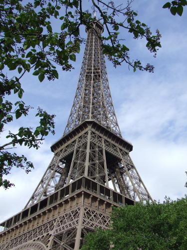 eiffel_tower_paris003