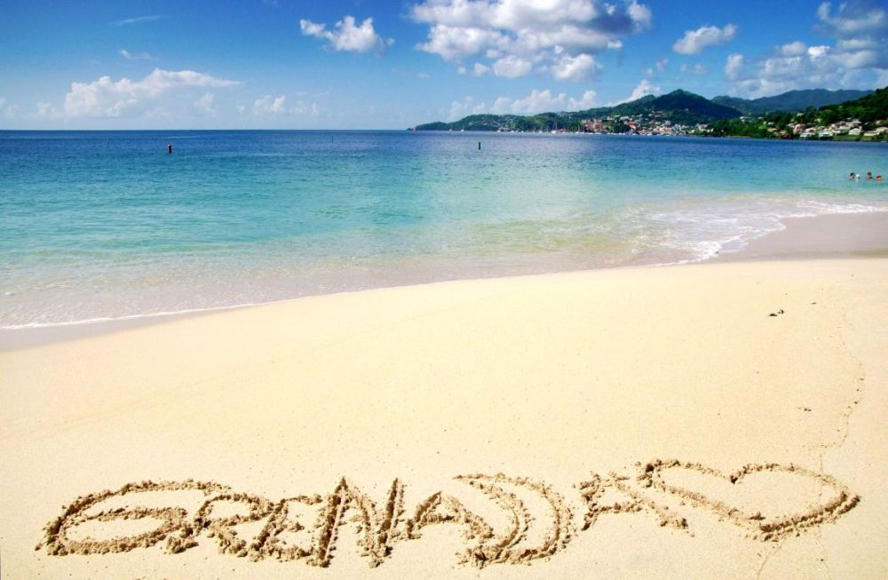 Sandals LaSource Grenada (4/4)