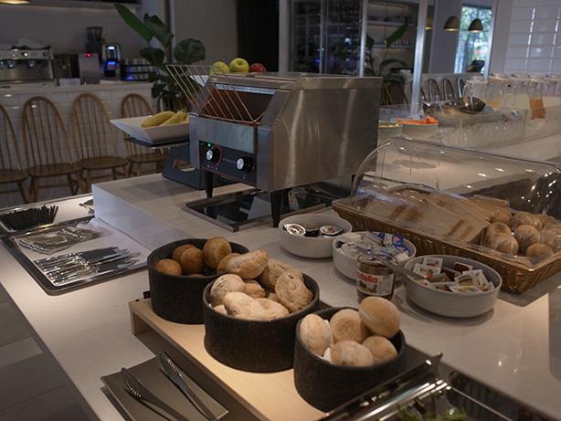amba_zhongshan_breakfast.10