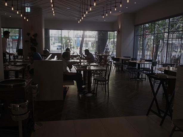 amba_zhongshan_breakfast.7