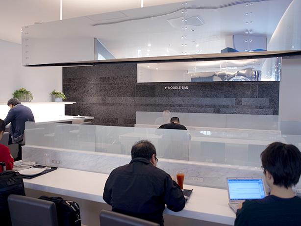 ana_hnd_new_lounge.18