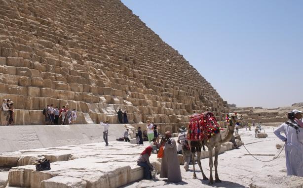 cairo_tour.11