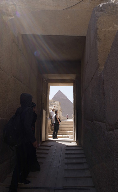 cairo_tour.17