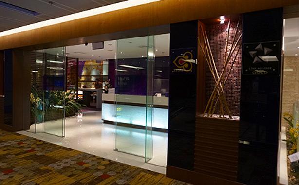changi_airport_thai_lounge.12