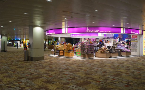 changi_airport_thai_lounge.7