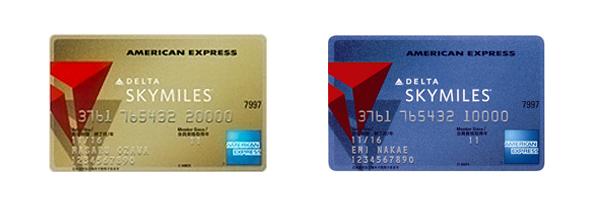 creaditcard_delta_amex