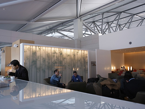 cx417_icn_cx_lounge.10