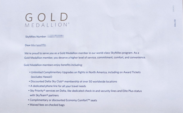 delta_goldmedallion_tag.7