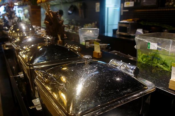 doubletree_sukhumvit_bangkok_breakfast.9