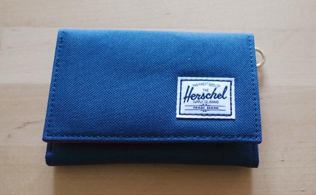 herschelsupply_bill_wallet.6