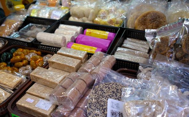 hk_snacks.5