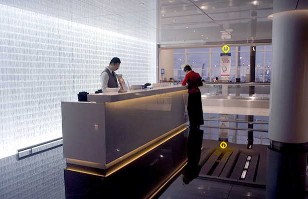 hkg_lounge_the_wing.6
