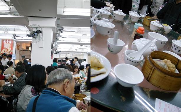 hongkong_express_hotel.7
