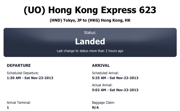 hongkong_express_q_a.2