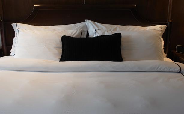 hotel_muse_bangkok.10