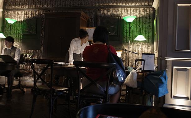 hotel_muse_bangkok.2