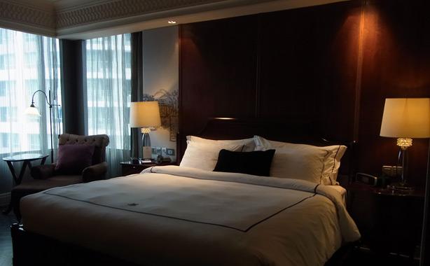 hotel_muse_bangkok.8