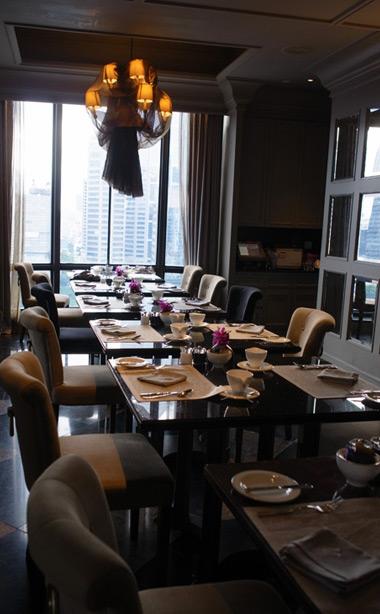 hotel_muse_bangkok_breakfast.4