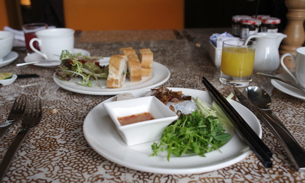 intercontinental_asiana_saigon_breakfast.17