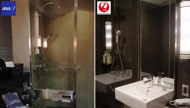 jgc_vs_sfc_shower