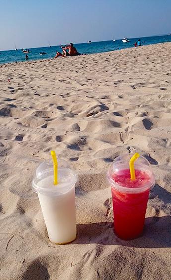 nai_yang_beach.10