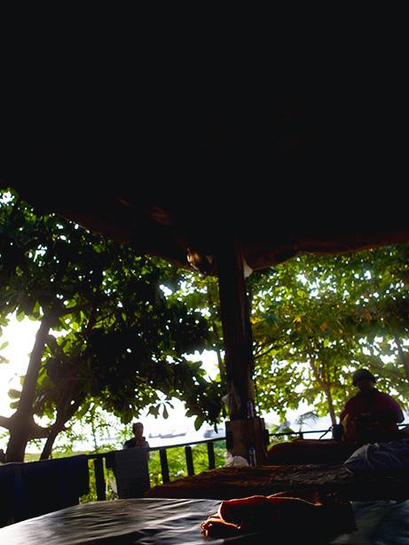 nai_yang_beach.13