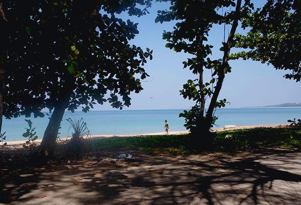 nai_yang_beach.65