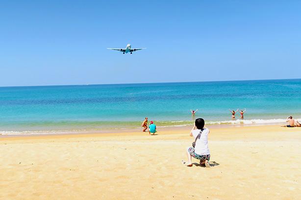 nai_yang_beach.80