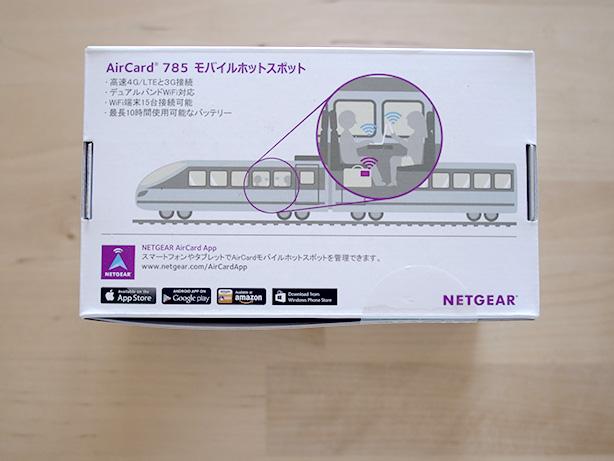 netgear_aircard_785.2