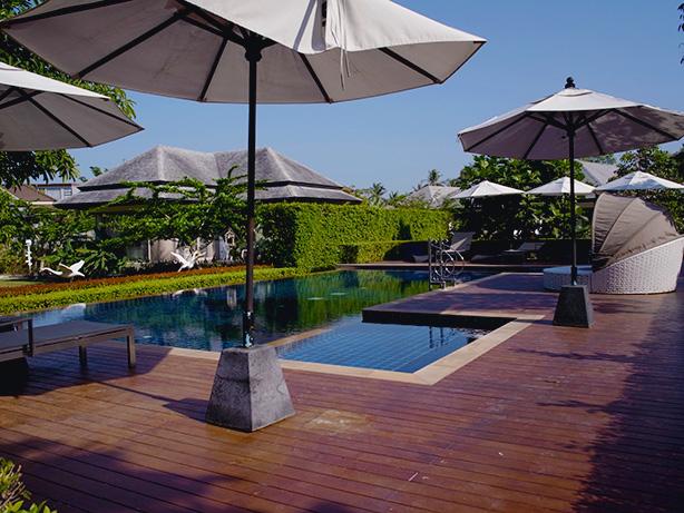 phuket_perennial_resort.10