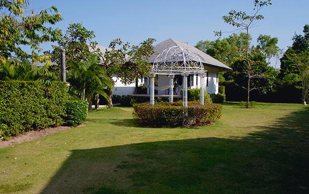phuket_perennial_resort.11