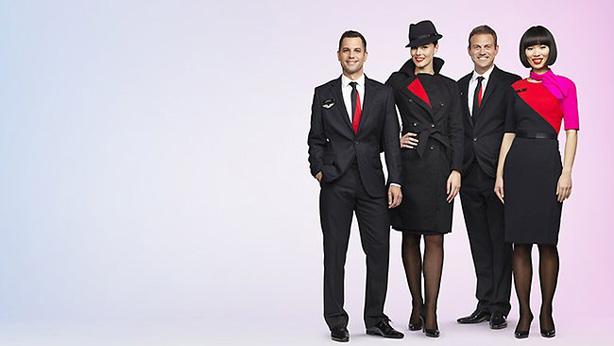 qantas_uniform