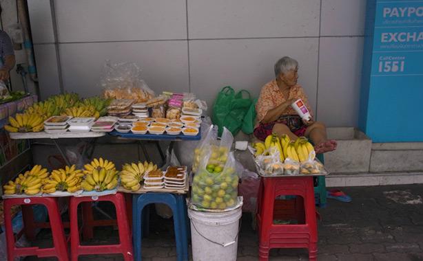 raan_kaithong_pratunam.4