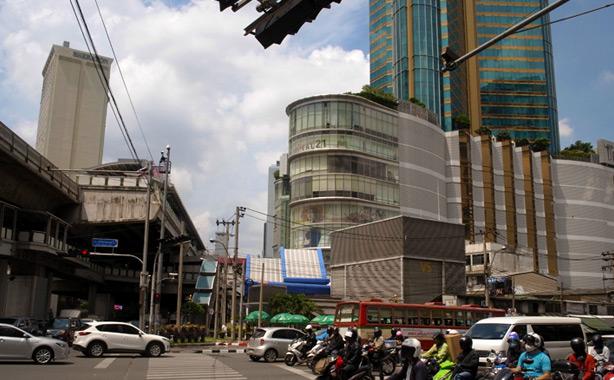 radisson_blu_plaza_bangkok.11