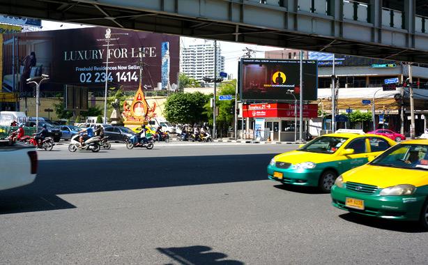 radisson_blu_plaza_bangkok.12