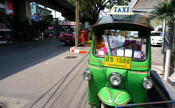radisson_blu_plaza_bangkok.13