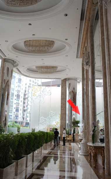 regal_hongkong_hotel.10