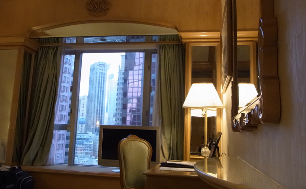 regal_hongkong_hotel.13