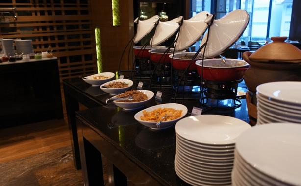 renaissance_bangkok_ratchaprasong_hotel_breakfast.9