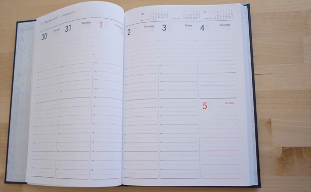 sfc_calendar_diary.7