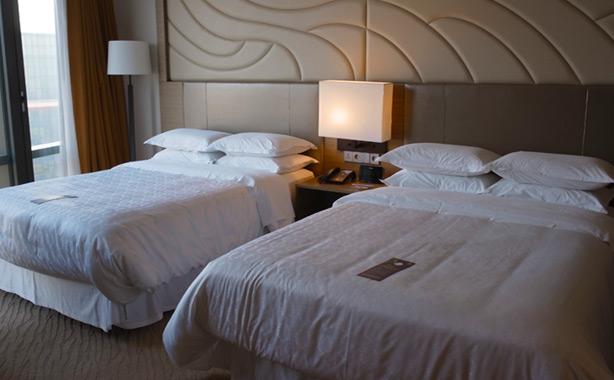 sheraton_seoul_d_cube_club_room.8
